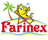 Carp fishing accessories- best deals at farinex india 2014