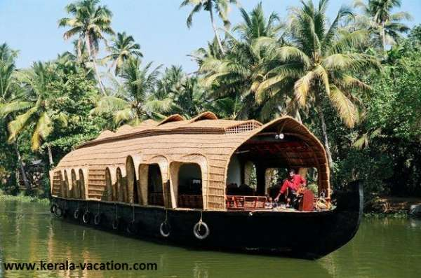 Kerala tour packages, kerala tourism