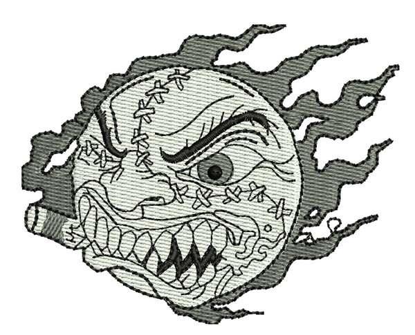 Embroidery digitizing in usa embroidery digitizing,fast digitizing, embroidery digitizing