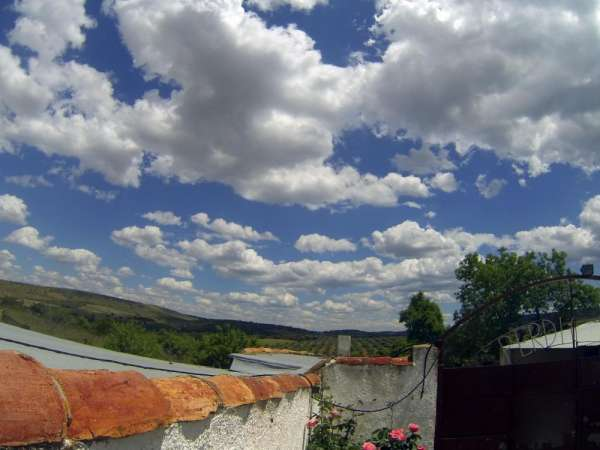 Pictures of Free farm in spain - rent 0?  for your interesting project 3