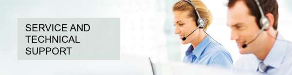 Meet leading provider of computer services london & technical service support.