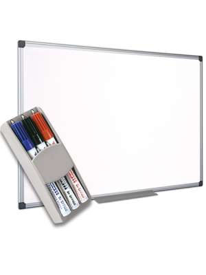 Purchase large whiteboard in norfolk uk