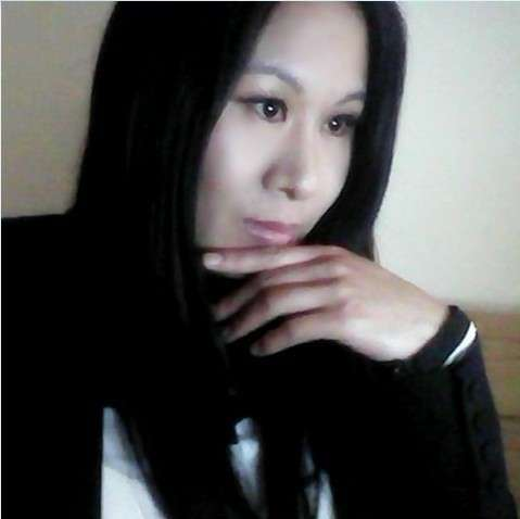 Teaching chinese (mandarin) online(daily and business chinese)
