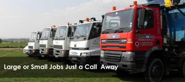 Billingshurst crawley skip hire horsham