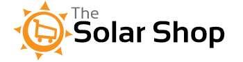 Solar shop,solar energy, solar invertor, solar charger.