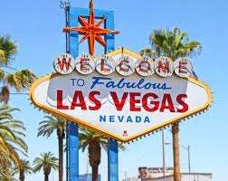 Business class tickets to las vegas from manchester
