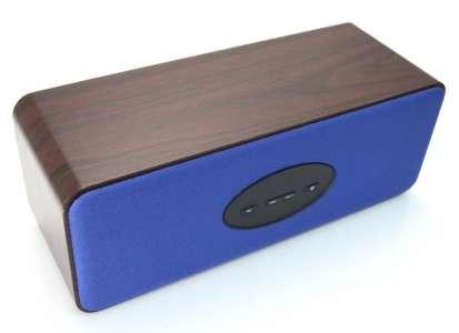 Esu wireless bluetooth speaker at online