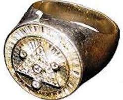 Noorani magic ring call drmoshe +27781595267