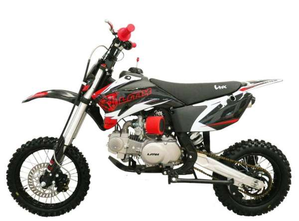 140cc pit bike for sale | 140cc pit bike for sale