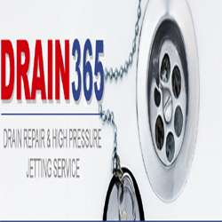Are u looking for drain unblocking services