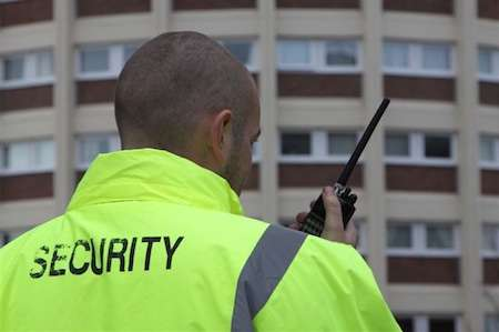 Sia door supervisor | cctv operator | upskilling award | security licence training course