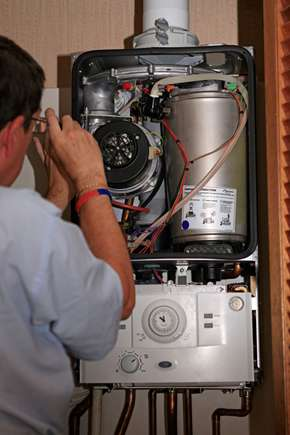 Boilerbreakdown, gas engineer, plumber, central heating, washing machine and cookers
