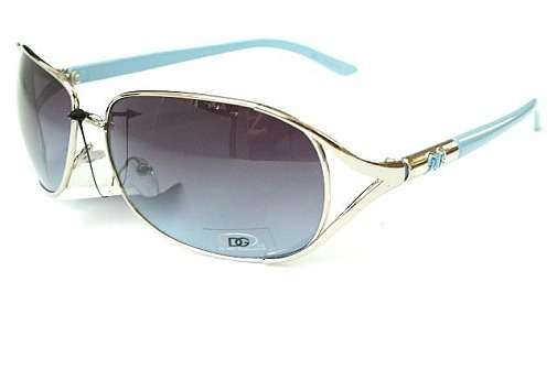 Buy mens and womens designer sunglasses