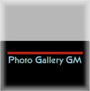 Photos and products - photo gallery gm