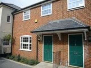 Find a room house to rent near you using guildford rooms let