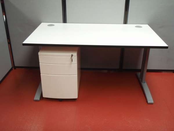 Used furniture london/used office furniture london