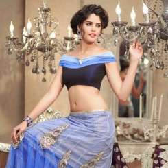 Finding the best designer saree easily