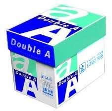 A4,a3,letter-size copy paper 8.5x11,8.5x14 80gsm,75gs,70gsm