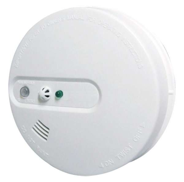 Pictures of Microprocessor control flammable gas detector with solenoid valve gas controller 3