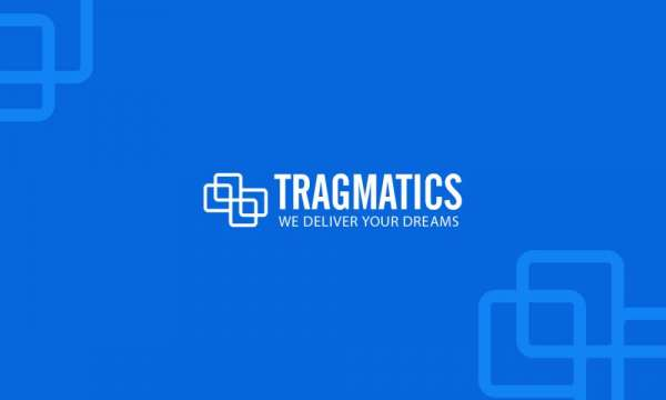 Tragmatics - consulting | technology | outsourcing | services (webdesigning & development)