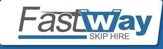 Skip hire near surrey in west sussex