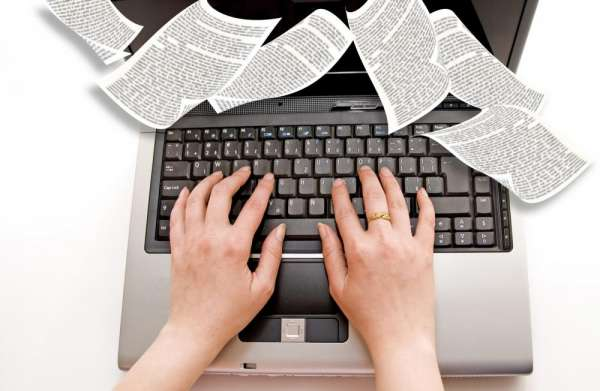 Dissertation writing service in dubai