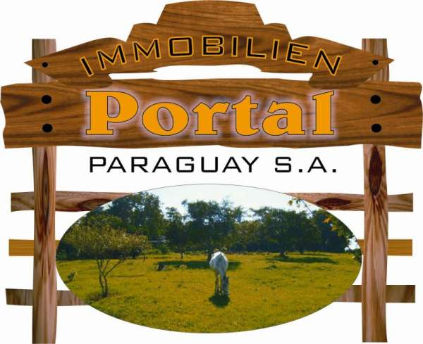 Property in paraguay portal provides: