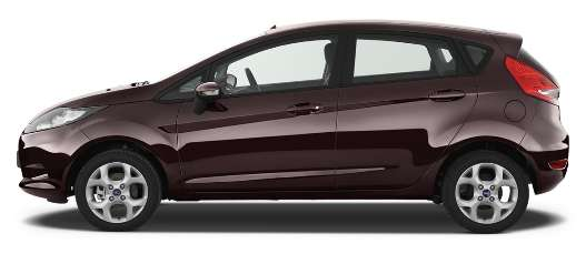 Buy used ford cars at a reasonable price with hertz uk