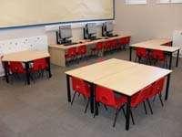 Education furniture supplier in london uk