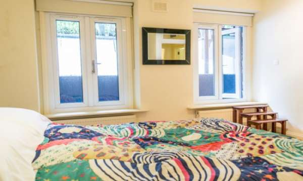 Fantastic and superb studio, 1, 2 and 3 bedroom flats to rent in hampstead, london