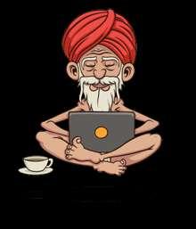 Computer repairer & software development in surrey
