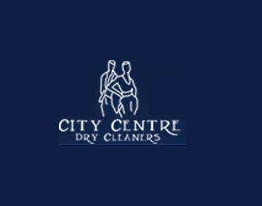 Pictures of Quality dry cleaning services in london 2