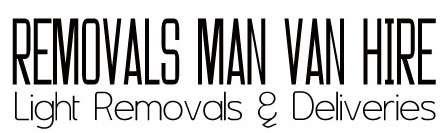 Man and van hire   van hire   hire van