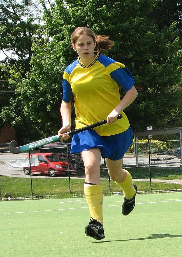 Football, kockey hoodies @ www.1sthoodies.co.uk/hockey-rugby-football-hoodies