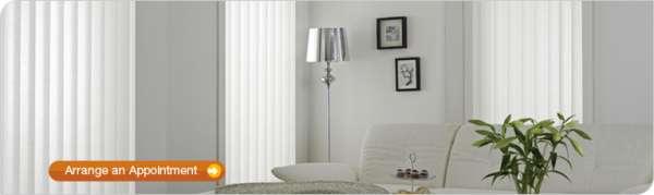 Find venetian blinds in nottingham @ www.dayblinds.co.uk