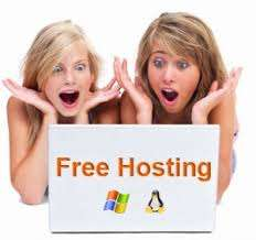 We offer completely free web hosting and ad-free cpanel with no ads
