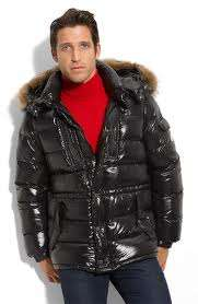 Buy cheap moncler jackets and moncler coats from our moncler outlet sale online!