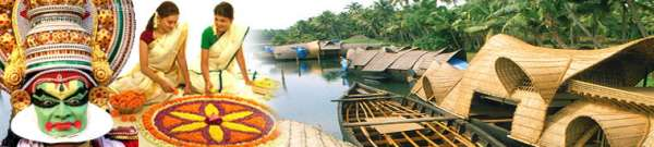 South india delight tour - south indian vacation tours package