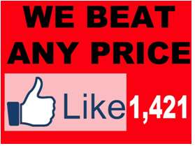 Best price & quality handyman (guaranteed)