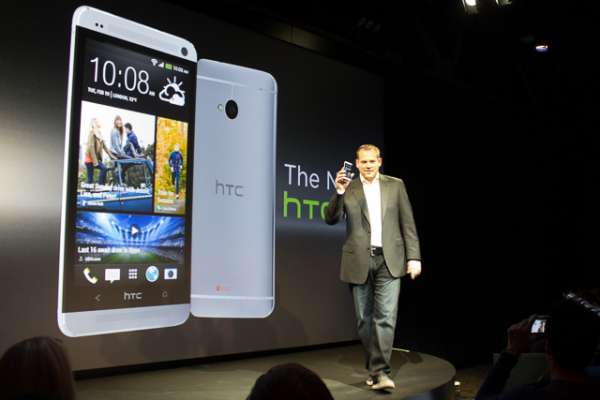 Htc one mini contract deals best offers