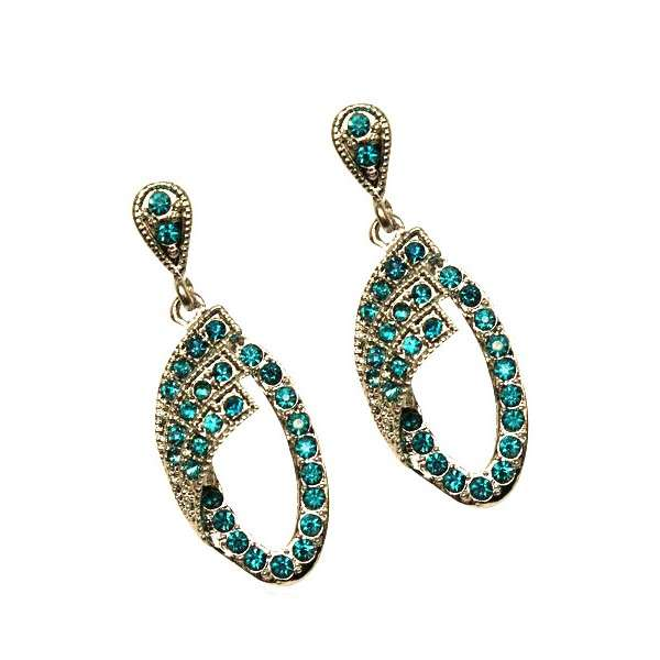 Wholesale earrings, fashion earrings