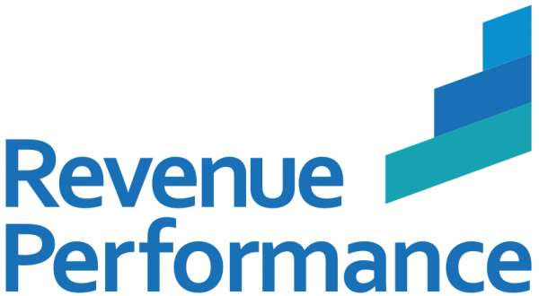 Revenue management consulting & hotel revenue consulting services - revenue performance