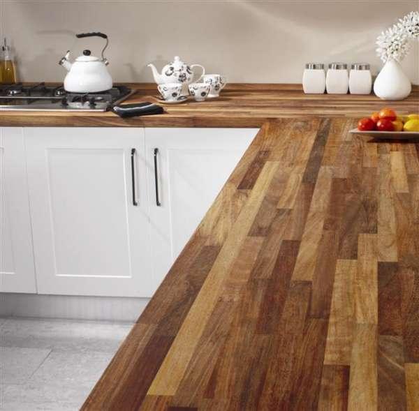 Granite worktops | kitchen worktops