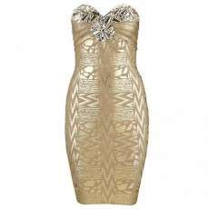 Do you want celebrity dresses ??? now available in our store.