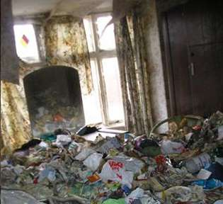 A1 house clearance ,removals, recycling, rubbish remove, waste disposal