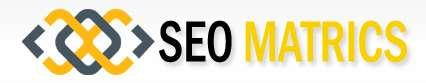 Uk seo service seo service seo company