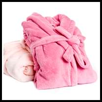 Discount towels, wholesale hotel towels1