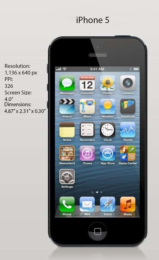 Apple iphone 5c contract deals in uk