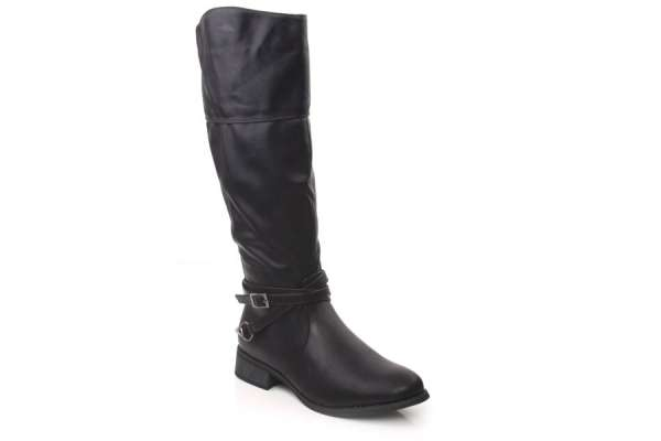 Womens buckled riding boots womens buckled riding boots