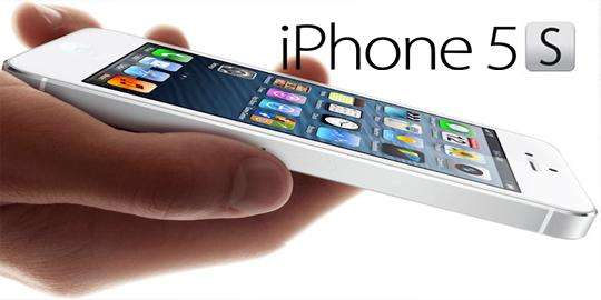 Compare apple iphone 5s contract deals